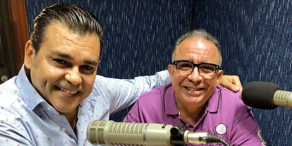 Soda Pop, nuevo espacio musical de La Nota 95.7 FM