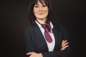 Mónica Garza