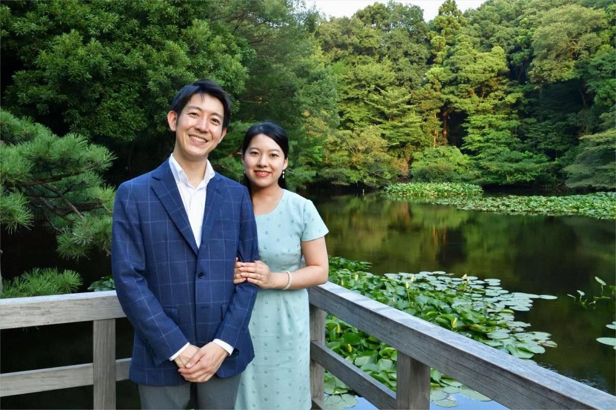 Ayako Japon