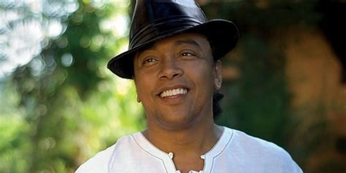 Sergio Vargas canta en Boca Marina este sábado 15