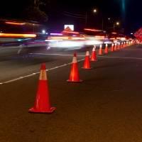 Presentan plan a cinco años para rehabilitar iluminación de carreteras en Puerto Rico