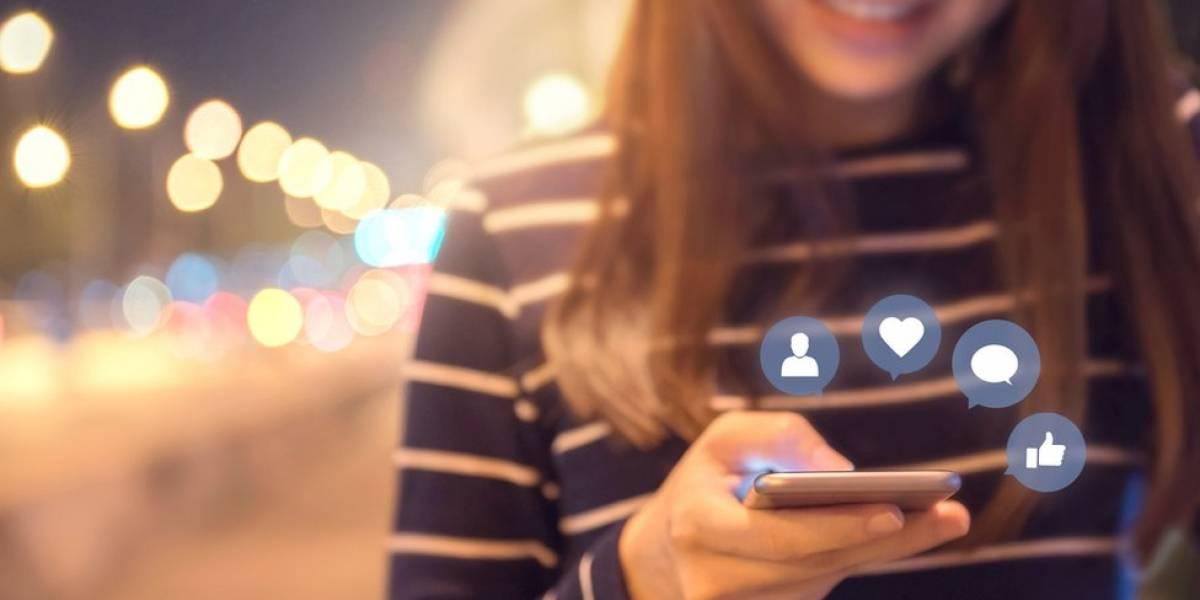 """""""Só uso Facebook para falar com meus avós"""": pesquisa mostra o que mudou na relação entre jovens e redes sociais nos EUA"""