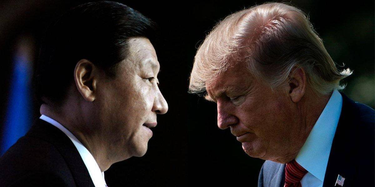 Lo peor vendría en 2019: Guerra comercial le podría costar hasta 1,52 billones de dólares a la economía del planeta