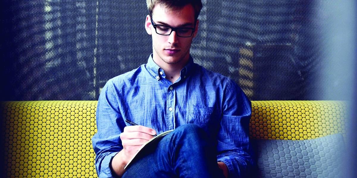 Jovens globais se consideram bem-sucedidos, diz pesquisa do LinkedIn