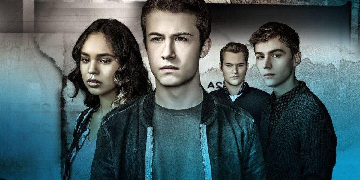 13 Reasons Why: Dois atores entram para o elenco fixo e dão pista sobre foco da 3° Temporada