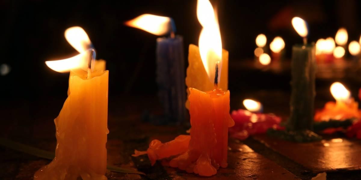 ¡Pilas! 31 barrios de Bogotá se quedarán sin luz este miércoles