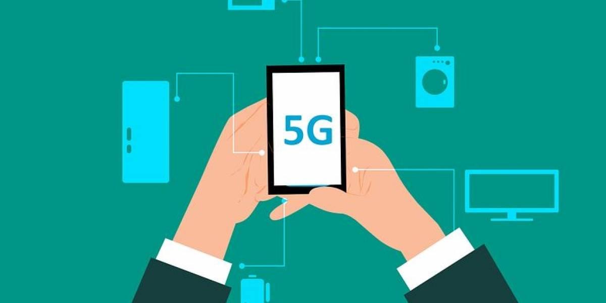 ¿Telcel o AT&T? Cuál será la primera operadora con 5G en México