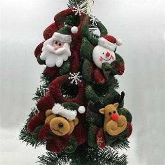 Navidad adorno