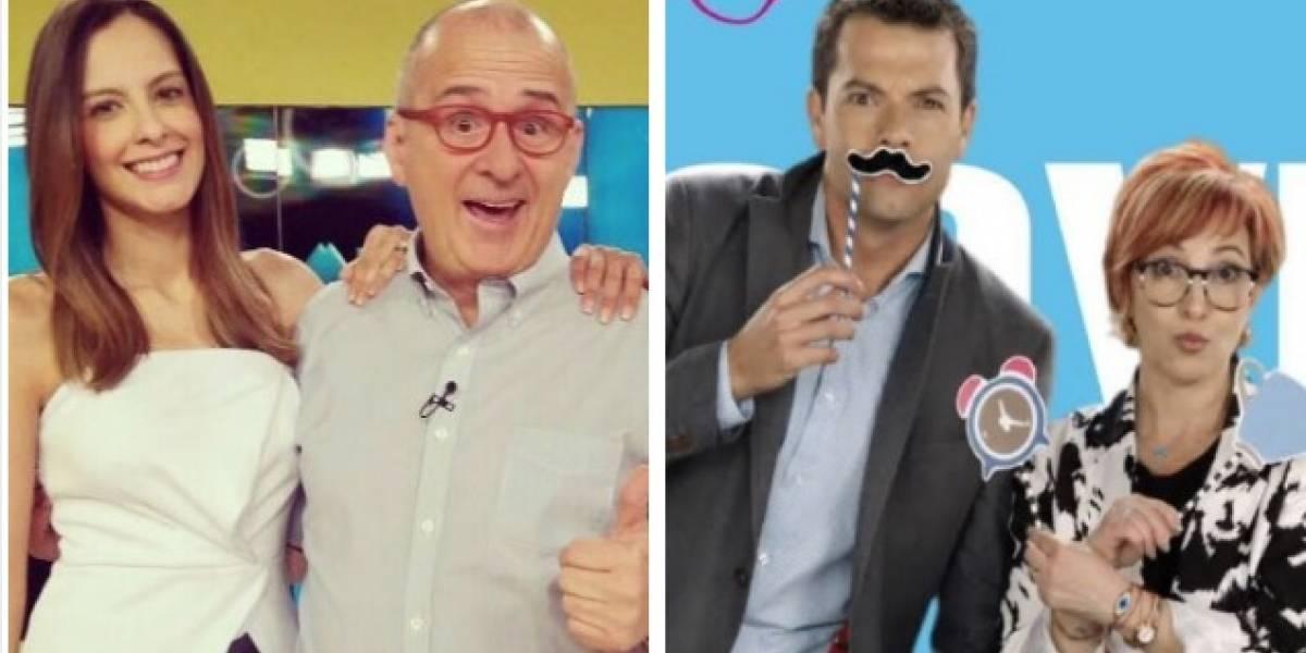 Mensaje de Iván Lalinde a Jota Mario da de qué hablar en redes