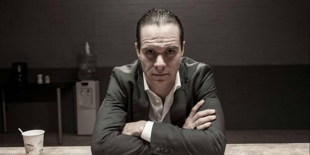 'Sr. Ávila' dice adiós con su cuarta temporada