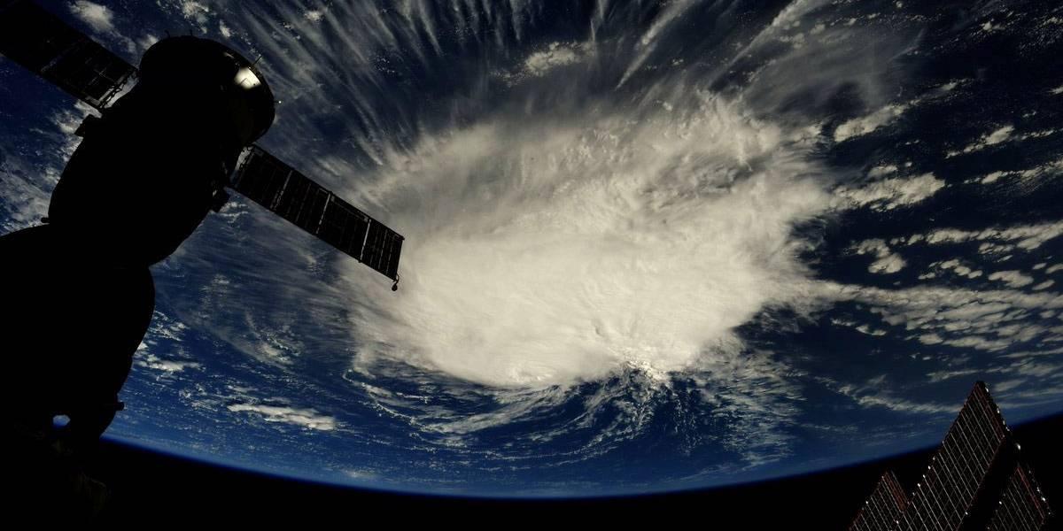 Florence se tornará furacão de grande porte em breve, alertam meteorologistas