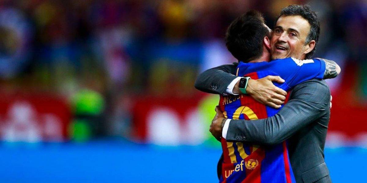 Histórica victoria de España ante Croacia