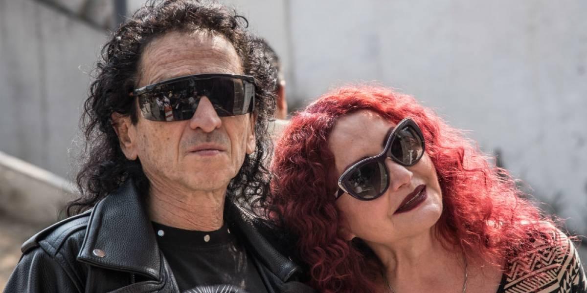Álex Lora y El Tri: Celebran en grande 50 años de rocanrolear