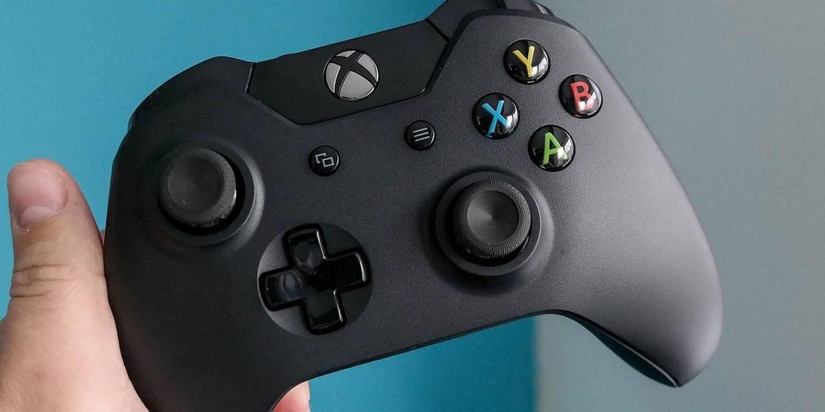 The Boring Company usa un mando de Xbox One para controlar sus perforadoras