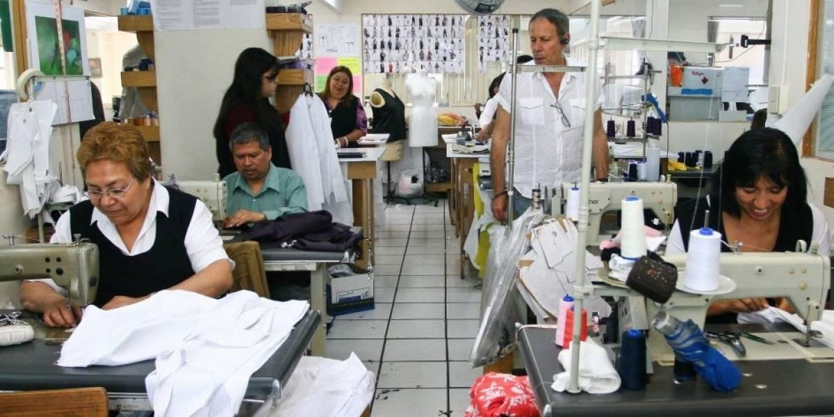 Productividad laboral en México cae en segundo trimestre de 2018