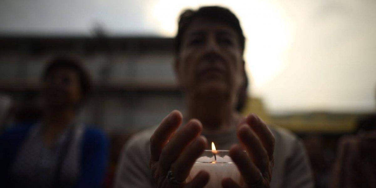 Análisis: Ante la situación actual de Guatemala, ¿cuáles son los posibles escenarios a corto plazo?