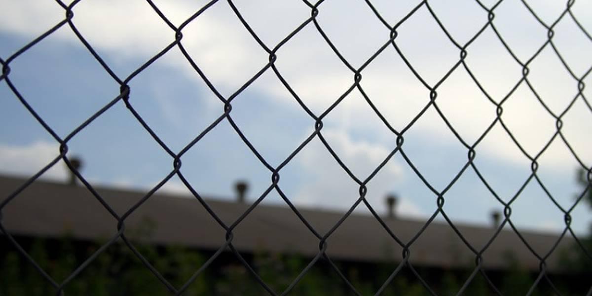Más de 100 presos huyen de una cárcel en el noreste de Brasil