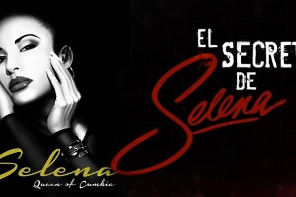 """La serie """"El Secreto de Selena"""" podría mostrar información oculta de la muerte de la reina del Tex Mex"""