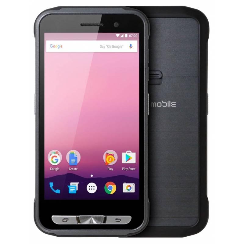 Los celulares más resistentes del mercado según Google