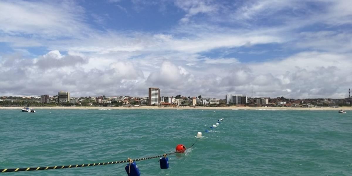 """Huawei conectó África y América del Sur con fibra óptica submarina: """"Es similar a lo que haremos con Chile"""""""
