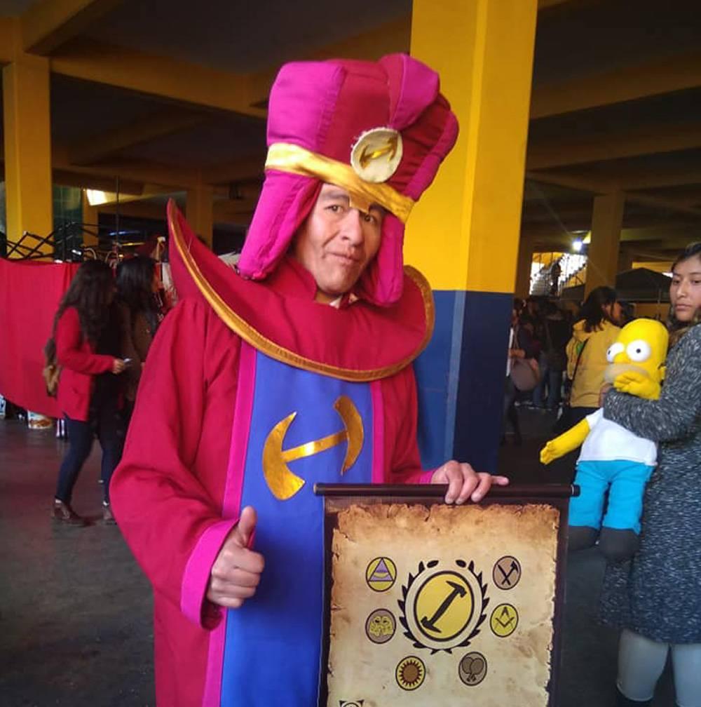 Springfield Fest