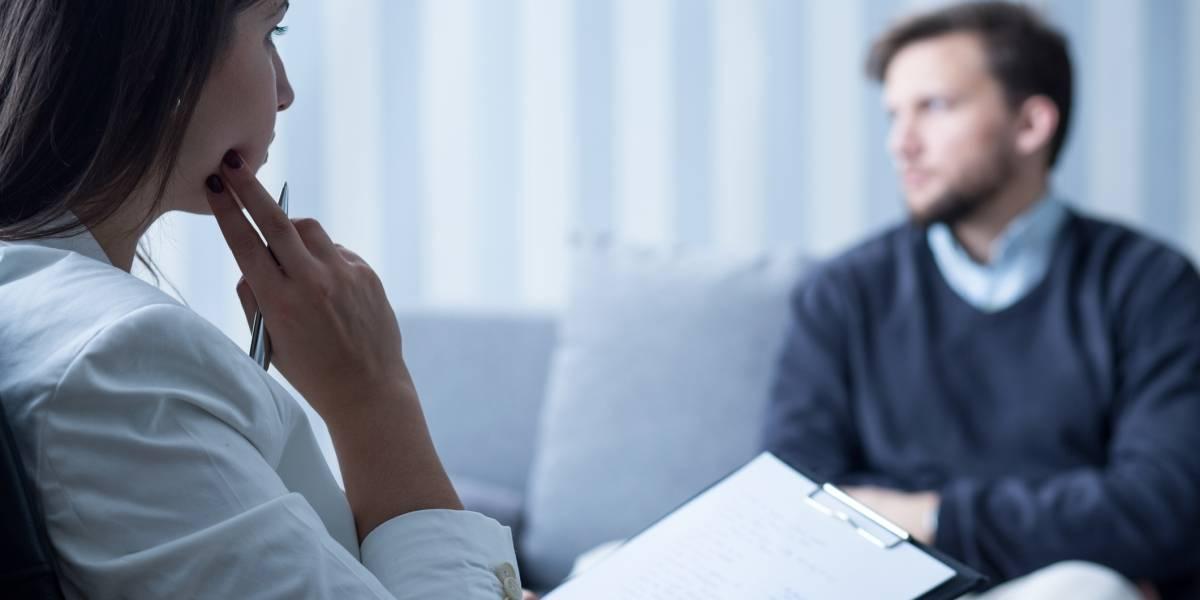 Buscan romper con el estigma relacionado al suicidio