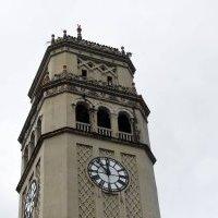 UPR espera aprobación de la Junta para el convenio colectivo