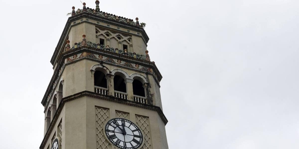 UPR aumenta el crédito graduado a petición de la Junta