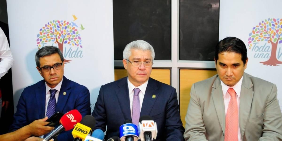 Gobierno Nacional anunció los nuevos precios del diésel industrial