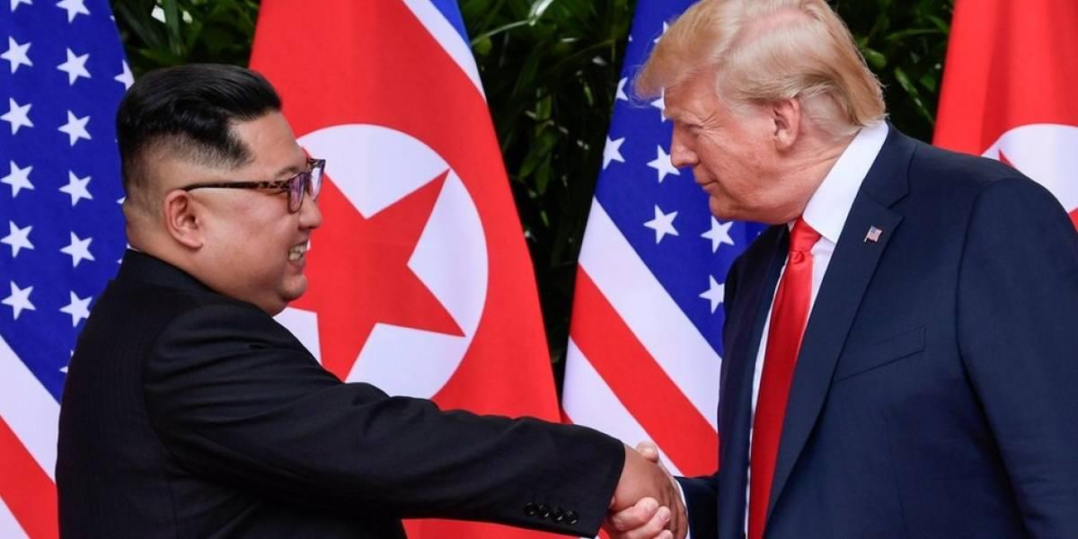Por que Trump e Kim Jong-un já programam um novo encontro