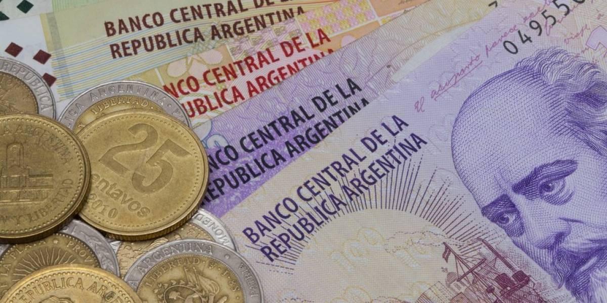 A crise econômica da Argentina em 6 gráficos