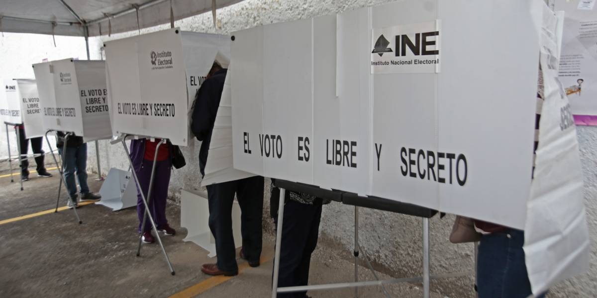 Pelearán decisiones de Tribunal Electoral de Jalisco