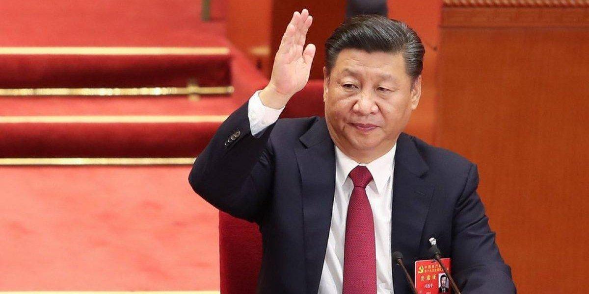 China solicitará permiso a la OMC para imponer sanciones comerciales a EEUU