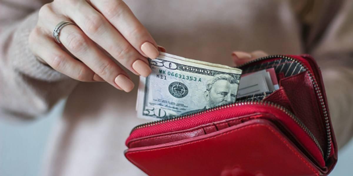 ¿Cómo mejorar tu historial crediticio?