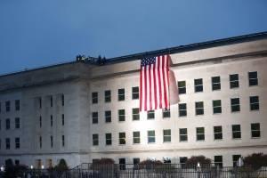 Conmemoración del 11 de septiembre