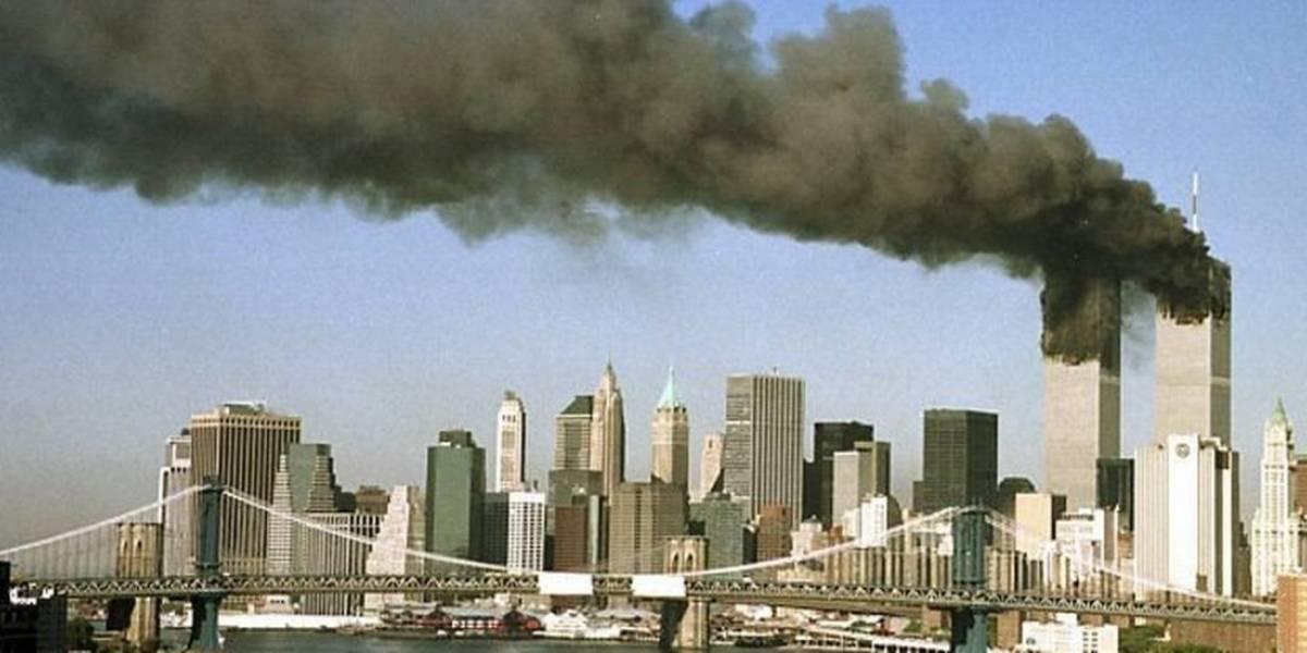 Torres Gêmeas: EUA relembra 17 anos dos atentados terroristas de 11 de setembro