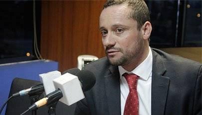 Investigan a exministro de Telecomunicaciones por enriquecimiento ilícito