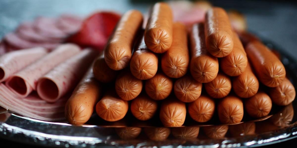 Alimentos ultraprocessados estão diretamente ligados ao surgimento de câncer