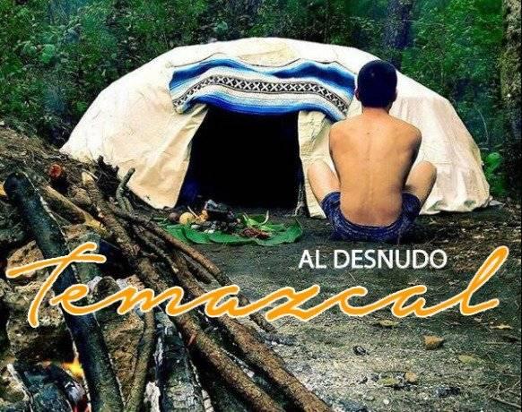 Foto: Camping Gay