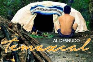 Camping gay