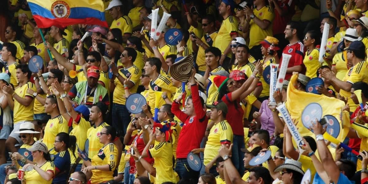 Federación es acusada de buscar censura sobre escándalo de corrupción con la Selección Colombia