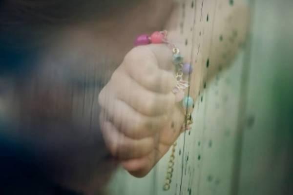Denuncian coordinador de colegio que estaría abusando de varias niñas en Bogotá
