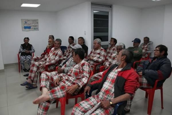 La polémica que rodea los centros de atención para adultos mayores en Bogotá