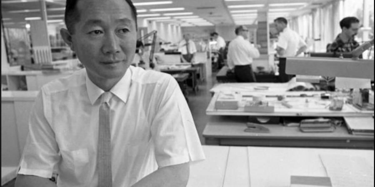 9/11: El arquitecto de las Torres Gemelas y la mala suerte