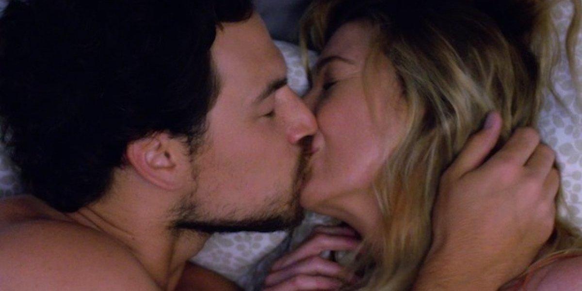 Grey's Anatomy: Meredith aparece em cena quente com cirurgião no trailer da 15ª temporada
