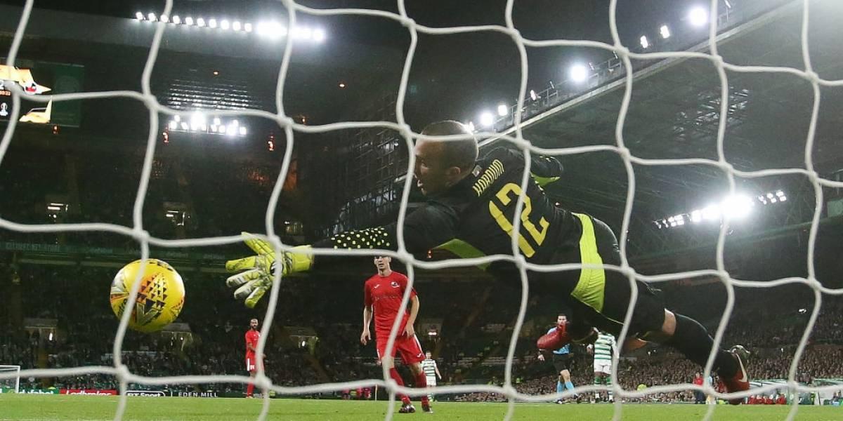 UEFA tendrá un tercer torneo a nivel de clubes