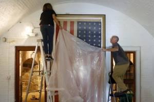 Estados Unidos se prepara para enfrentar al Huracán Florence