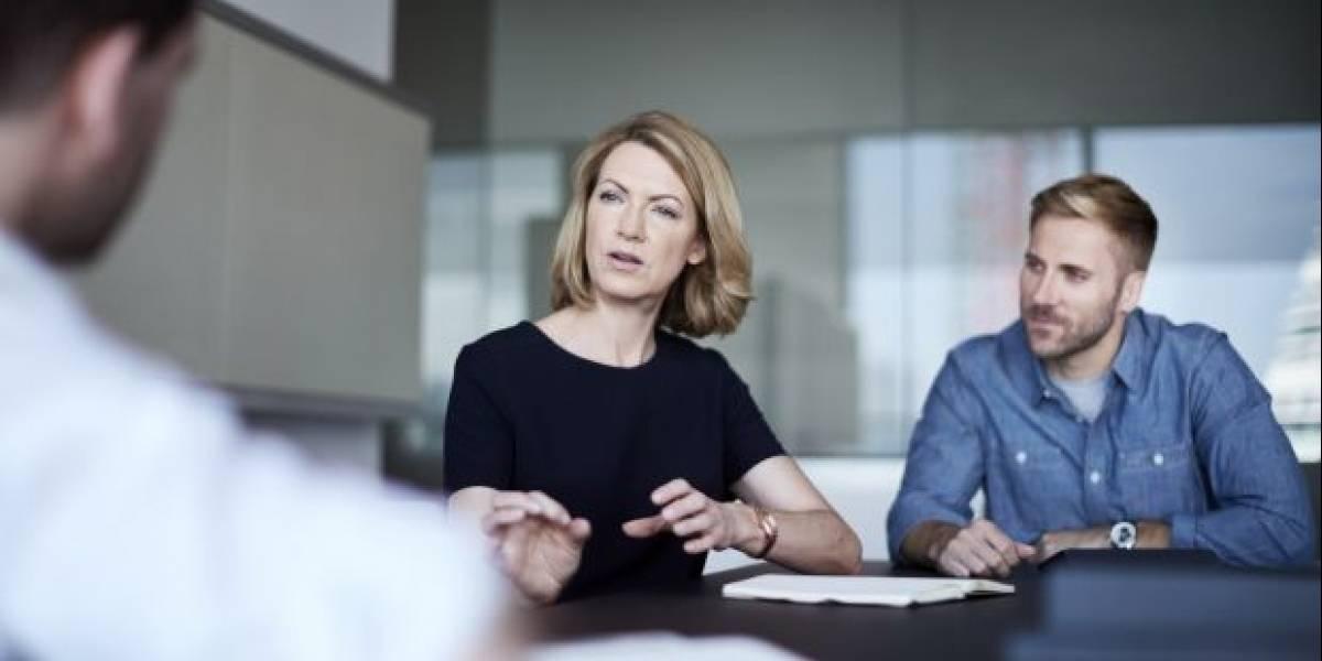 Por qué los liderazgos femeninos podrían ser más efectivos