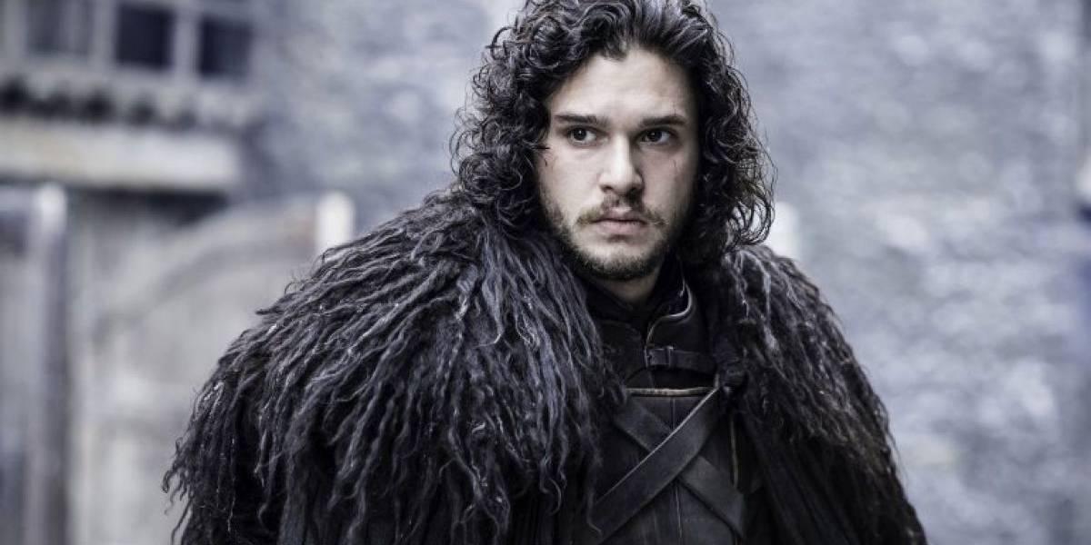 Sorpresa: Game of Thrones podría ser transmitida vía Facebook en 2019