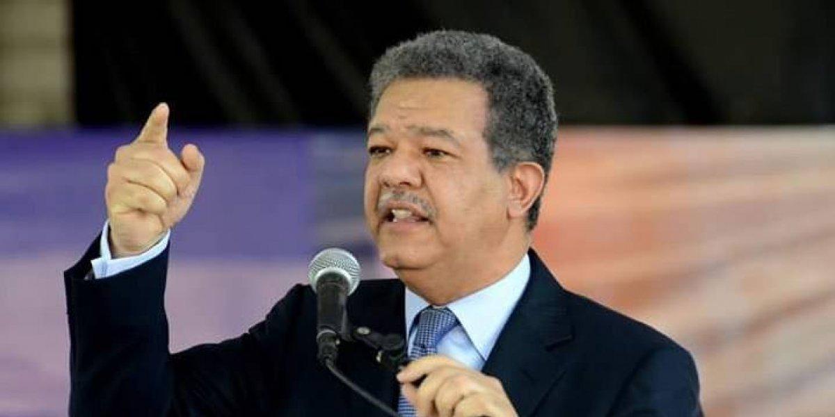 Fernández ganaría primera vuelta de elecciones de 2020, según encuesta Asisa
